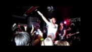 East 17 - Around The World Live In Sheffield - 10.09.2011