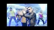 Pop Folk Hit 2012 - Iliqn i Diqn - Djek, djek - Official Video - Bulgarian Music (chalga)