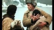 Белый шаман (1982) 3-я серия из 3-х.