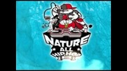 Nature-all Hip Hop Festival 2011 8-10 July
