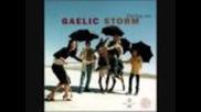 Gaelic Storm - Titanic Set