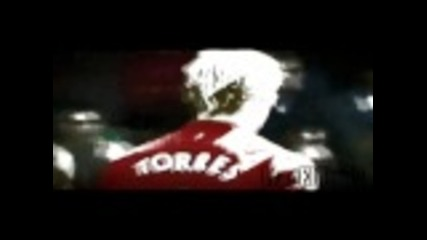 Fernando Torres - Just try your best ~ 2009