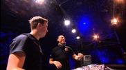 Tiеsto & Hardwell B2b - Live @ Tomorrowland ( Week 2 ) 2014