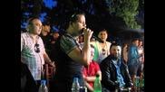 Muharem Ahmeti & Bamze - Tallava ko Bulgarija Party