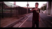 Kid Ink - Hell & Back