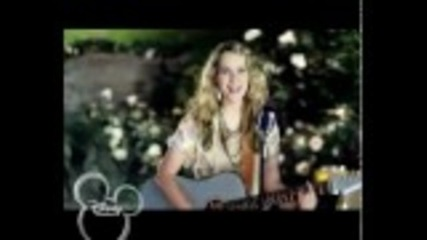 Bridgit Mendler - How to bellieve