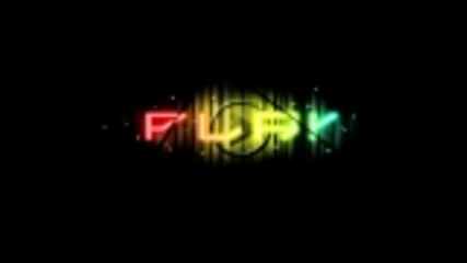 Dubstep 2011™ Flux Pavillion - Bass Cannon