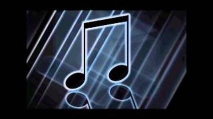 Yanick ft. Kriminalen G & Kasabov - Nalei Mi Oshte