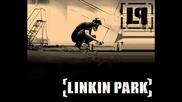 Linkin Park - Meteora [full Album]