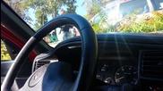 Renault 19 скромно раздвижване