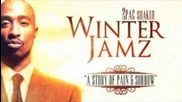 2pac winter jams