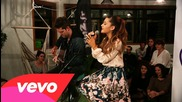 Ariana Grande - Off News / Ariana Grande Her Crazy Day In Paris