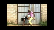 Уганда Dance Durty