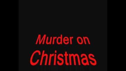 The Walking Dead - Murder on Christmas