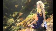 Metta Loving Kindness Guided Meditation