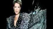 Джина Стоева - Надежда [official Video 2011] Hq