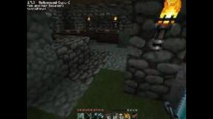 Minecraft Multiplayer Survival Ep.10