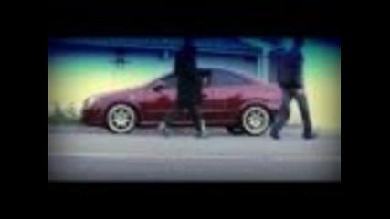 Opel Astra Berone 2.0 Турбо Клуб