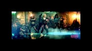 Remix 2012 Adele, David Guetta, Lmfao, Snoop Dog, Bruno Mars, Rihanna, Maroon 5