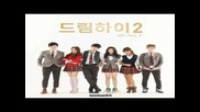 Suzy ( Miss A) - You're My Star ( Dream High 2 Ost )