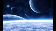 космос, франк дюваль, музыка, другой мир