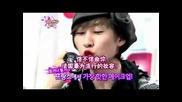 Super Junior-eunhyuk tribute