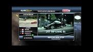 Indycar 2012 - Long Beach Grand Prix цялото състезание Hd