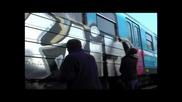 Friendly Fire Graffiti Movie [full]