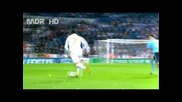 Cristiano Ronaldo - Monster 2012 | Hd