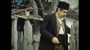 Снаха (1976) по Георги Караславов