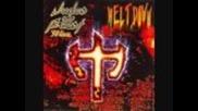 Judas Priest - Bullet Train ('98 Live Meltdown Version)