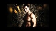 Alberto Del Rio 1st Wwe Theme Song - Realeza [high Quality + Download Link]
