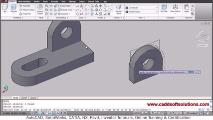autocad 2010 tutorial for beginners pdf