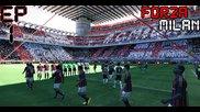 Fifa 14 - Forza Milan #1