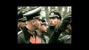 Немски генерали и командири - Всв