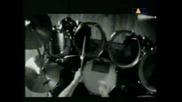 Blind Guardian - Mirror Mirror