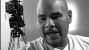 Fat Joe - Pride N Joy (behind the scenes)