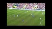 The Celtic fans Just Can't Get Enough Celtic v Them 20/02/11