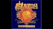 Saxon - Valley of the kings