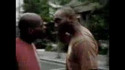 Mac Tyer & Kery James - Patrimoine du Ghetto