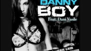 Exit 59/frank Gaudi/oren Nizri/del Pino Brothers Ft. Dani Vasile- Danny Boy (mike Bordes Radio Edit)