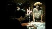 Бон Шанс, Инспекторе! (1983)
