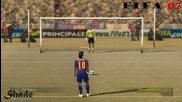 Penalty fifa
