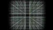 Карл Саган. Космос. Эпизод 10. Край вечности