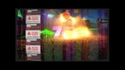 Noisecontrollers - Unite (official Defqon.1 Festival Anthem 2011)