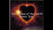 Пълно затъмнение на сърцето - Бони Тайлър