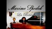Maximo Spodek, Melodies Romantiques Au Piano Et L'arrangement Instrumental