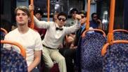 Psy - London Style