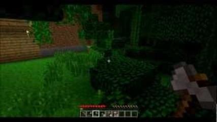 Minecraft kikojj survival - Ep.4