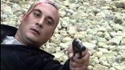 Thunder of Fury / Гром Ярости (2010) месть полковника спецназа